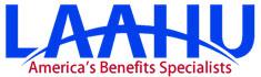 logo_laahu
