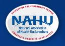logo_nahu